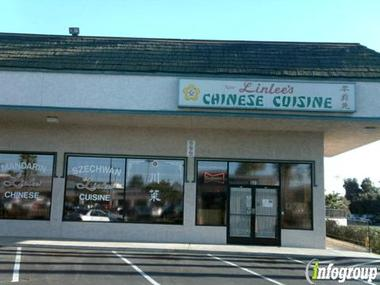 Linlee&#039;s Chinese Cuisine