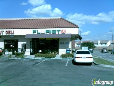 Cerritos Hills Florist