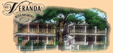 Veranda Bed & Breakfast