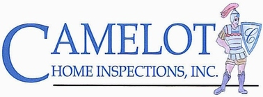 Camelot Home Inspection Incorporated