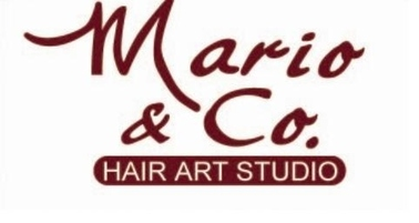 Mario &amp; Co Hair Art Studio