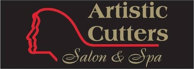 Artistic Cutters Hair Salon