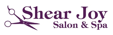 Shear Joy Salon & Spa