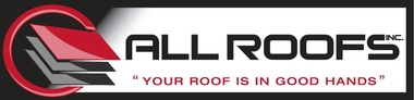 All Roofs, Inc.