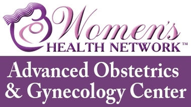 Women&#039;s Health Network