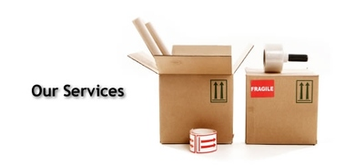 Best San Diego Movers