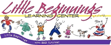 Little Beginnings Learning Center