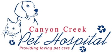 Canyon Creek Pet Hospital