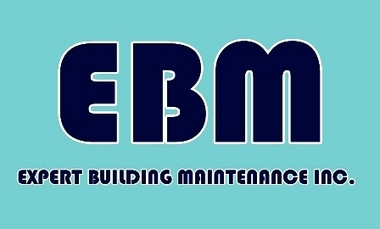 Expert Building Maintenance Inc.