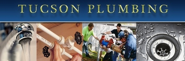 Tucson Elite Plumbers