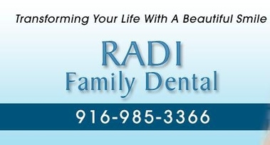 Radi Family Dental