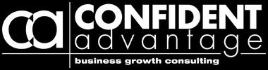 Confident Advantage Business Growth Consulting