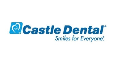 Tetz, Phillip, Dds - Castle Dental Ctr