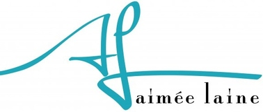 Aimee Laine, LLC