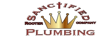 Sanctified Plumbing
