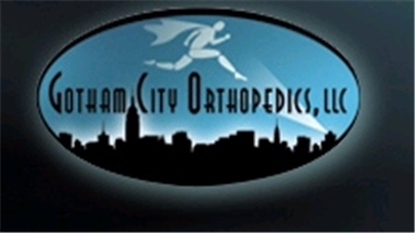 Gotham City Orthopedics