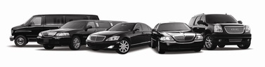Accent Transportation Services dba Accent Limo