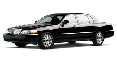 Empire Limousine & Car Svc