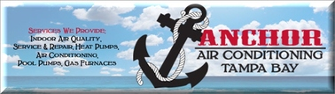 Anchor Air