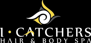 I Catchers Hair & Body Spa