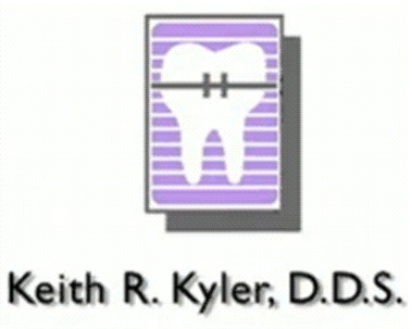 Kyler Orthodontics