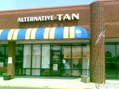 Alternative Tan