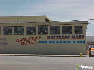 House Of Furniture & Mattress