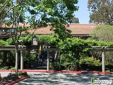 Northpark Apartments (burlingame)