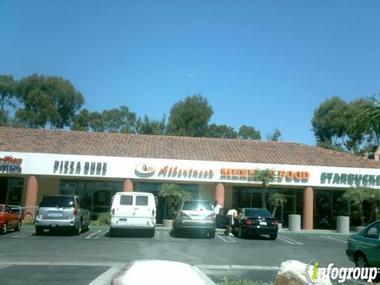 Albertaco's Mexican Food Inc
