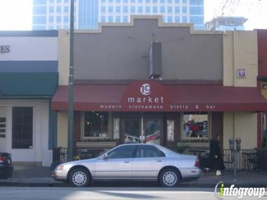 19 Market