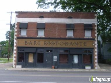 Bari Restaurant