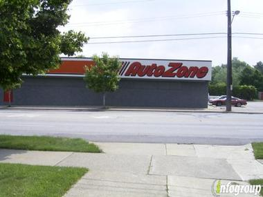Autozone