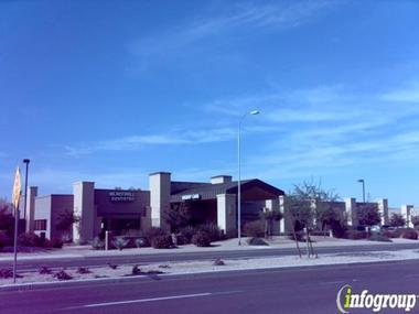 East Valley Gastroenterology