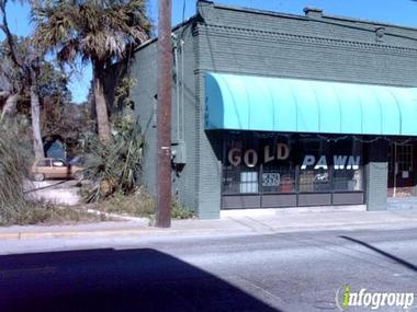 Olde City Jewelry & Pawn