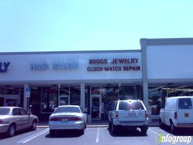 Boggs Jewelers