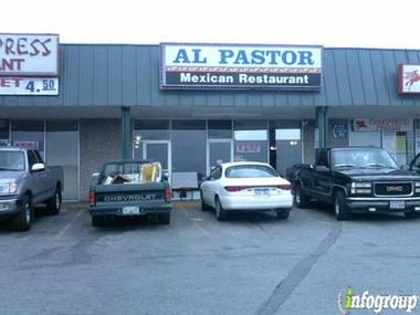 Al Pastor Restaurant and Taco Stand
