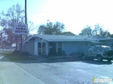 Alamitos Animal Hospital