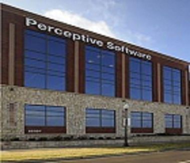 Perceptive Software INC