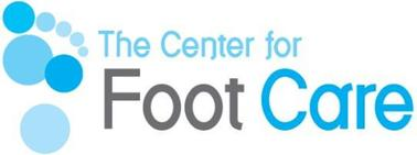 Center For Foot Care