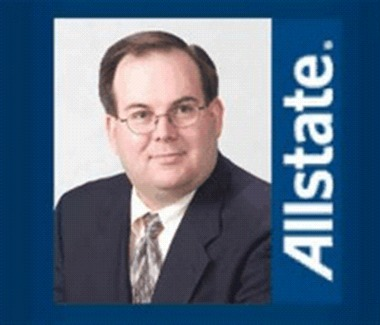 Allstate Insurance Company - Blake Crook