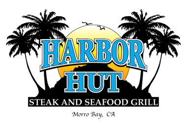 Harbor Hut