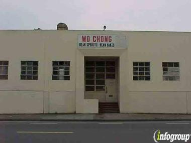 Wo Chong Co.