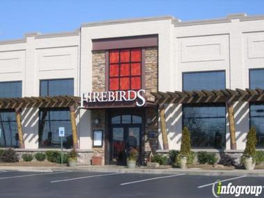 Firebirds Rocky Mountain Grill