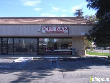 Ichiban