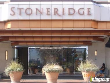 Stoneridge Mall