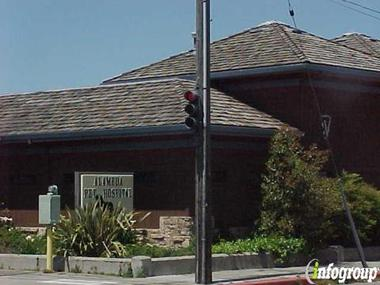 Alameda Pet Hospital