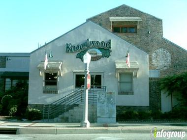 Knowlwood Restaurant