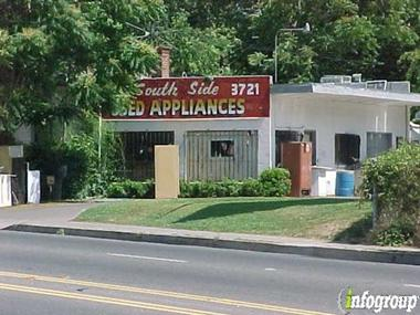 Southside Appliances