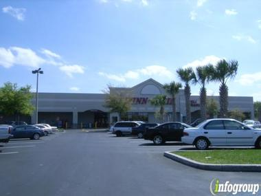 Winn-Dixie Pharmacy
