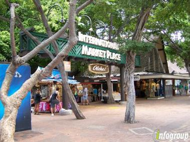 Waikiki T-Shirts Outlet